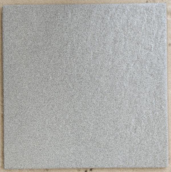 keramik lantai kasar 30 x 30 asia tile oscar grey abu abu sekoto pare kediri