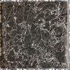 keramik lantai motif marmer 50 x 50 uno ibiza black sekoto pare kediri