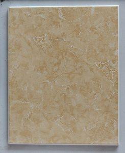 keramik dinding 20 x 25 asia tile zara brown sekoto pare kediri