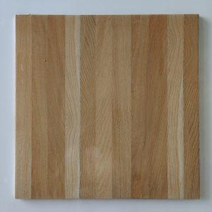 keramik lantai motif kayu 40 x 40 ebony beige sekoto pare kediri