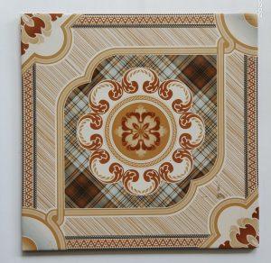 keramik lantai 40 x 40 Madrid beige sekoto pare kediri