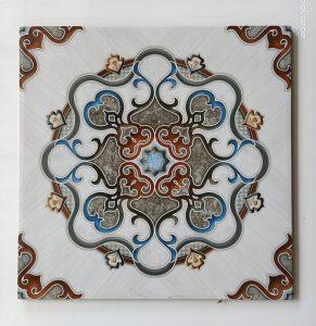 keramik lantai 40 x 40 Arwana andromeda grey abu abu sekoto pare kediri