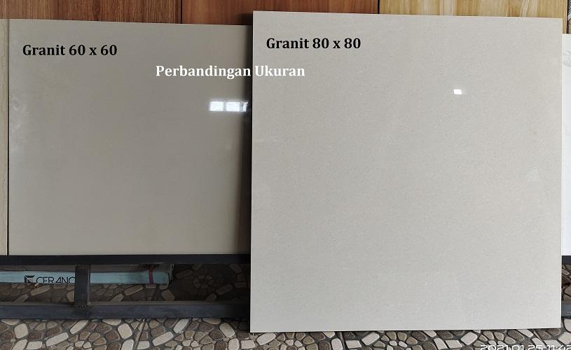 Harga Granit 80 x 80 Surabaya Pare Kediri Jombang Nganjuk Blitar Tulungagung