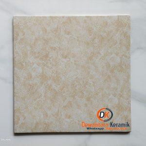 Distributor Keramik Lantai 40 x 40 Accura Di Blitar Dewantara Keramik