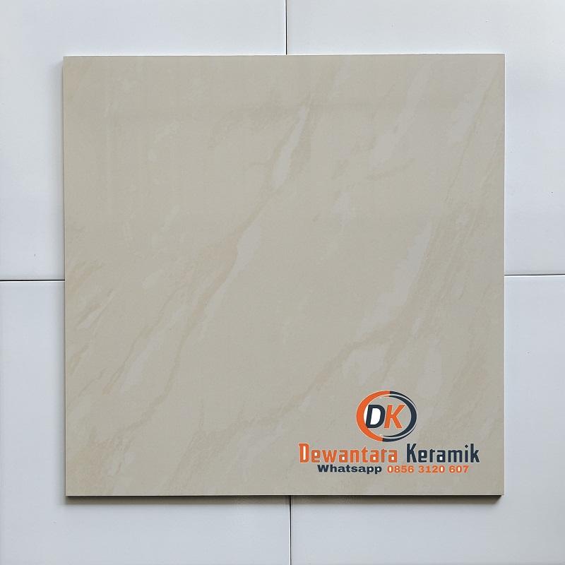 Granit KIA Luna Ivory 60 x 60 Surabaya Kediri Jombang Nganjuk Madiun Blitar Tulungagung