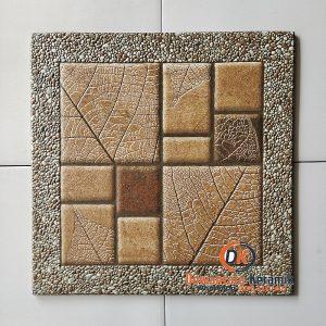 Keramik Lantai Kasar 40 x 40 Accura Platina BN Dewantara Pare Kediri