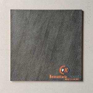 granit lantai kasar 60 x 60 teras dapur garasi kamar mandi carport Surabaya kediri jombang nganjuk blitar