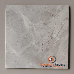 Keramik Lantai 50 x 50 Platinum Dublin GY Dewantara Pare Kediri