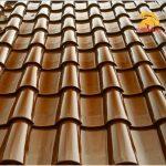 Genteng Keramik Di Kediri Jombang Madiun Blitar Trenggalek Kanmuri Espanica