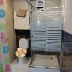 Shower Room Box Dewantara Pare Kediri Jombang Nganjuk Blitar Tulungagung